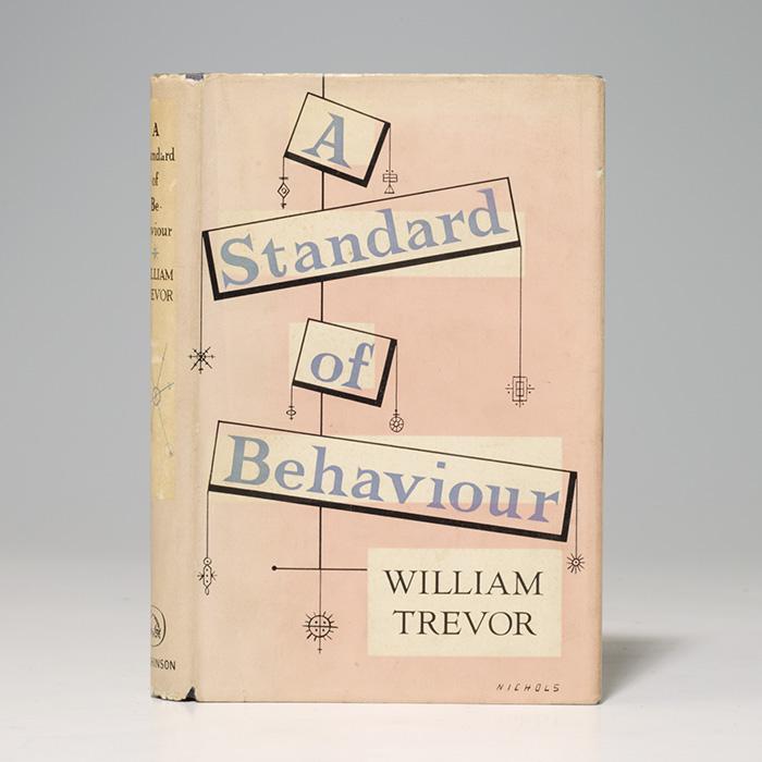 Standard of Behaviour