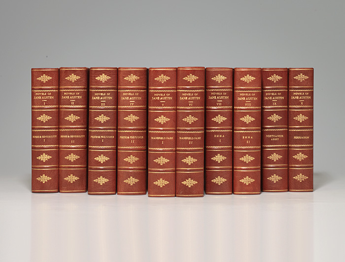 Novels