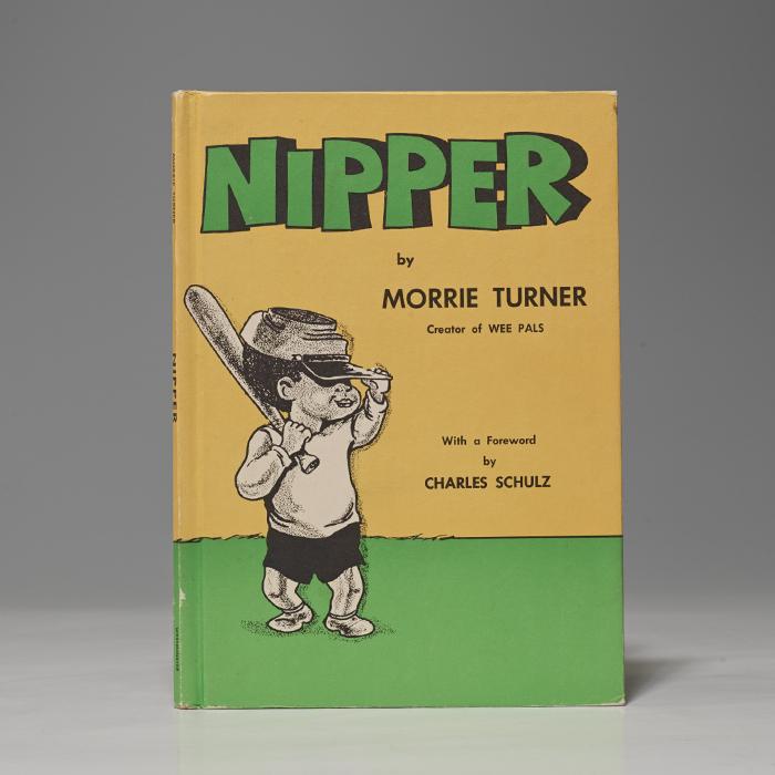 Nipper