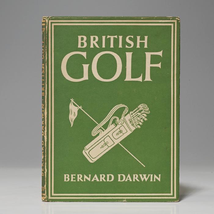 British Golf