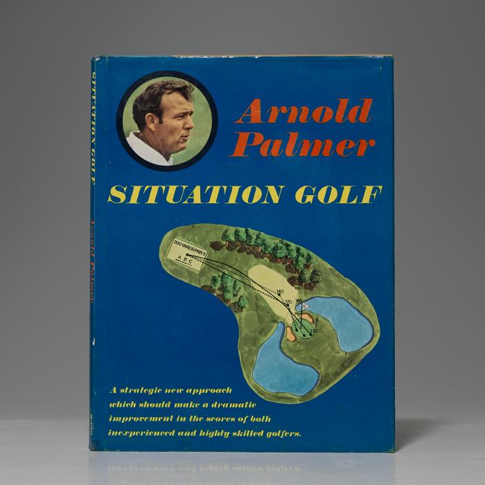 Situation Golf
