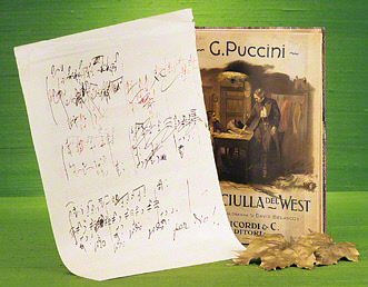 Songbook of Simhathora