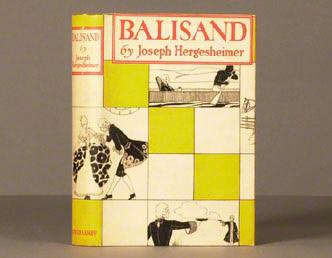 Balisand