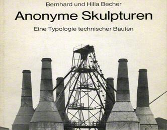 Anonyme Skulpturen