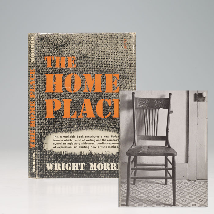Home Place