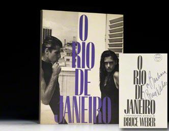 O Rio De Janeiro