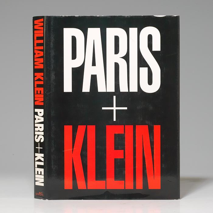 Paris + Klein