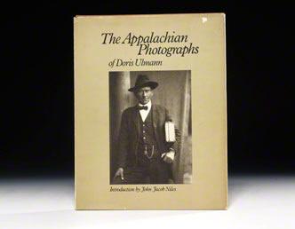 Appalachian Photographs