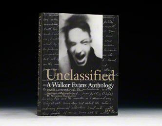 Unclassified