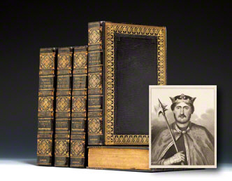 Catalogue of the Royal and Noble Authors