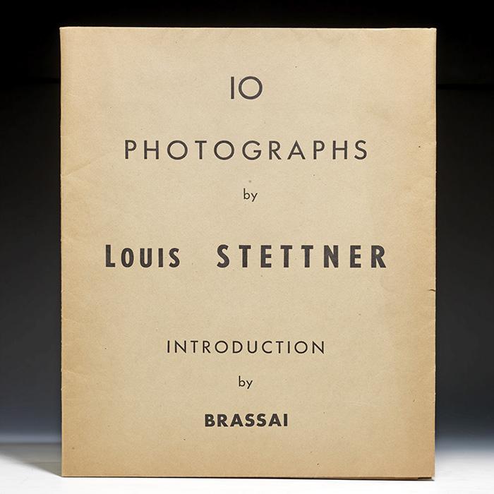 10 Photographs
