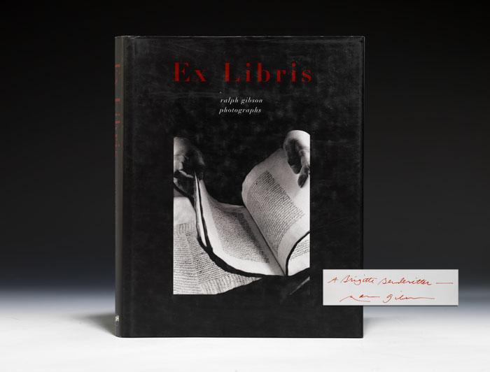 Ex Libris