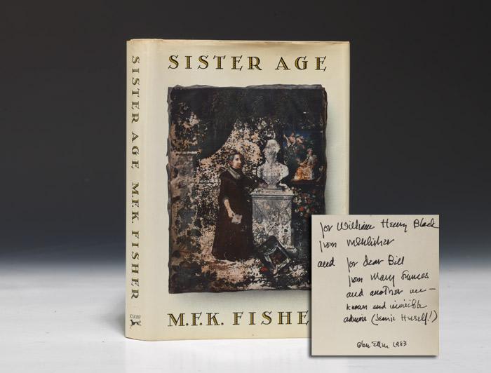 Sister Age