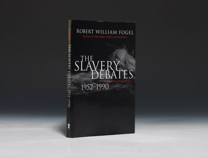 Slavery Debates