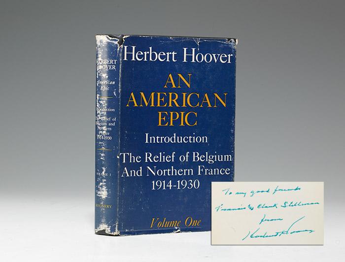 American Epic. Vol. I