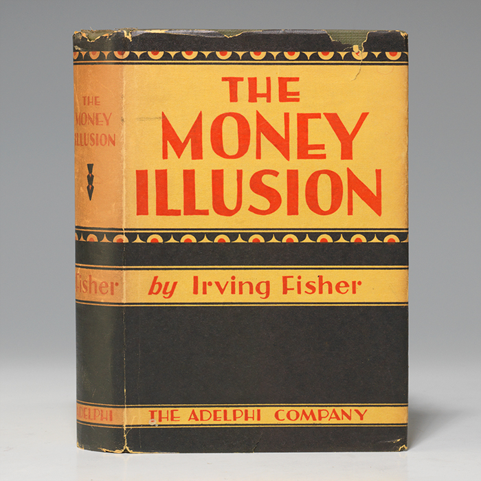 Money Illusion