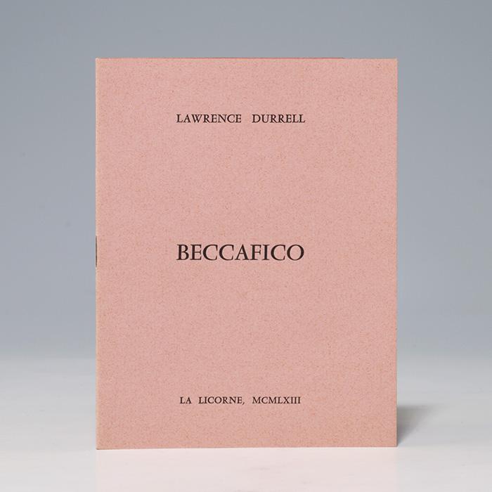 Beccadico