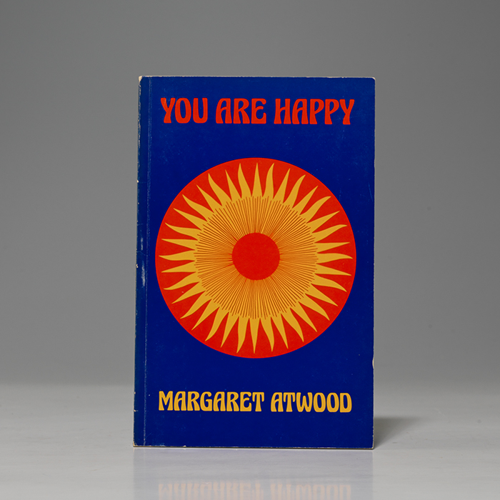 You Are Happy