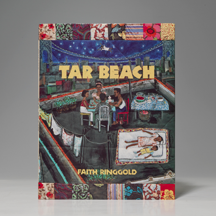 Tar Beach