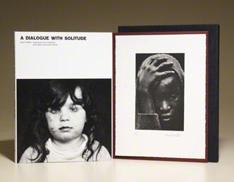 Dialogue With Solitude