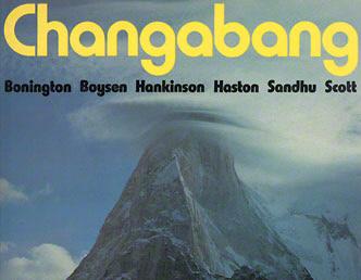 Changabang