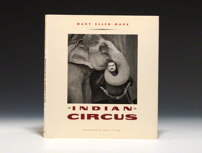 Indian Circus