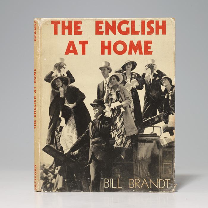 English at Home