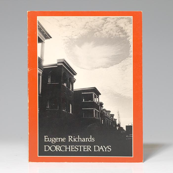 Dorchester Days