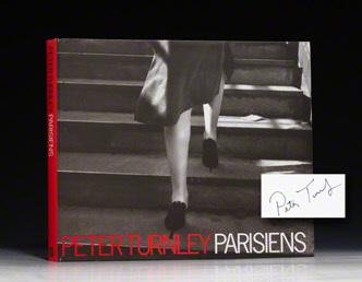 Parisiens