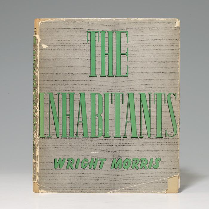 Inhabitants
