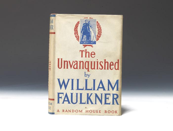 Unvanquished