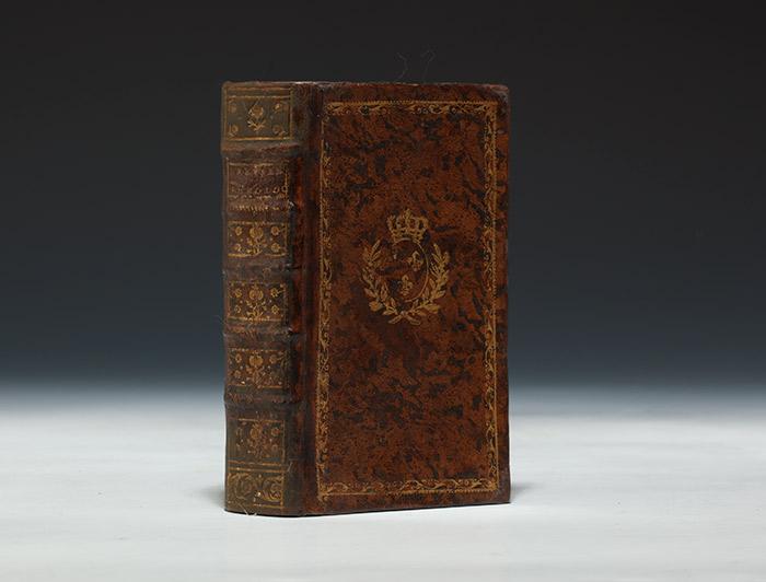 Breviarium Theologicum